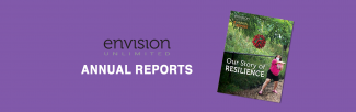 Envision Unlimited Annual Reports